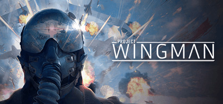Project Wingman (v 1.0.4) Free Download