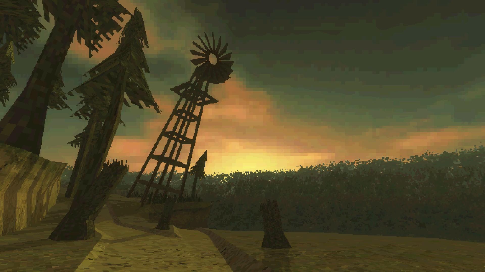 Gamasutra Doc Burfords Blog Postmortem Arbitrary Metrics - Doc games