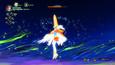 Ni no Kuni™ II: REVENANT KINGDOM - Adventure Pack (DLC)