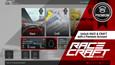 Racecraft Premium (DLC)