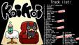 Koikoi Soundtrack (DLC)