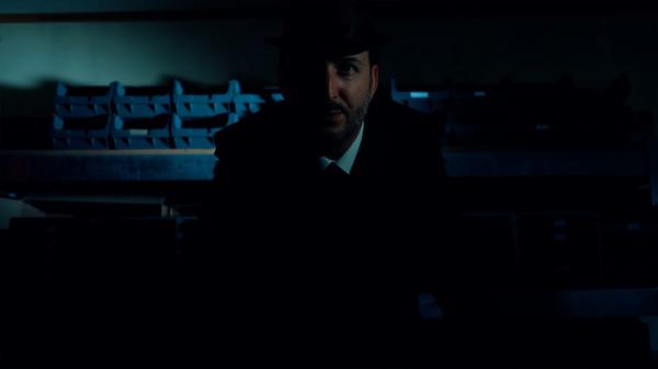 Скриншот №4 к The Shapeshifting Detective