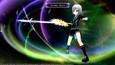 Hyperdimension Neptunia Re;Birth1 Colosseum + Characters DLC