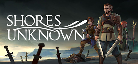 Shores Unknown Free Download v0.7.0.5