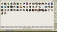 Fantasy Grounds - Devin Night: Tome of Beasts Pack 4 – Eleinomae–Goatman (Token Pack) (DLC)