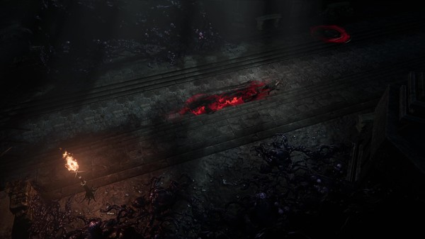 Скриншот №11 к Last Epoch