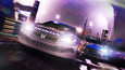 V-Rally 4 - Roadbook (DLC)