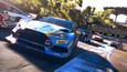 V-Rally 4 - Career Booster (DLC)