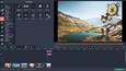 Movavi Video Editor Plus - Travel Set (DLC)