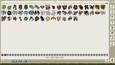Fantasy Grounds - Devin Night: Tome of Beasts Pack 3 – Dipsa to Einherjar (Token Pack) (DLC)