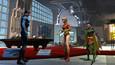 DC Universe Online™ - Episode 32 - Teen Titans: The Judas Contract (DLC)