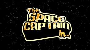 SPORE™ Galactic Adventures video