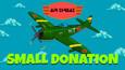 Air Threat - Small Donation (DLC)