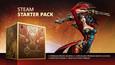 Revelation Online - Starter Pack (DLC)