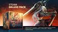 Revelation Online - Deluxe Pack (DLC)