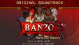 Banzo - Original Sound Track (DLC)