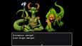 RPG Maker MV - Tyler Warren RPG Battlers - 3rd 50 (DLC)