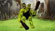 RPG Maker MV - Tyler Warren RPG Battlers - 2nd 50 (DLC)