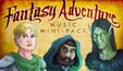 RPG Maker MV - Fantasy Adventure Mini Music Pack (DLC)