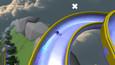 Marbledrome: Crazy Stunt Balls