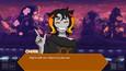 Hiveswap Friendsim - Volume Eight (DLC)