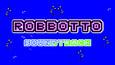 Robbotto - Soundtrack (DLC)