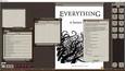 Fantasy Grounds - Monstrous Lair #1 Owlbear Nest (Any Ruleset) (DLC)