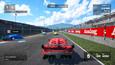 Simple Racing