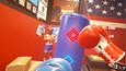 Knockout League - Heavy Bag (DLC)