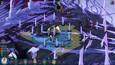 The Banner Saga 3 - Legendary Items (DLC)