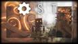 Mechanism - OST (DLC)