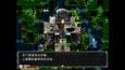 Amulet Zero 零物语 - Optimize