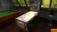 Zaccaria Pinball - Future World 2018 Table (DLC)