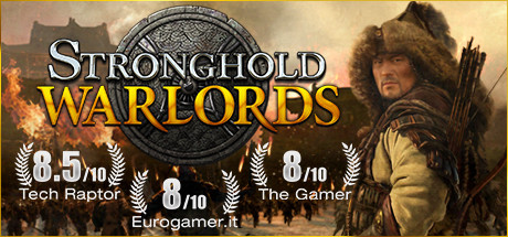 Stronghold Warlords Free Download v1.0.19584.7
