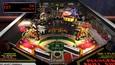 Pinball Arcade: Gottlieb Pack 1 (DLC)