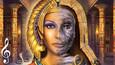 Nancy Drew: Tomb of the Lost Queen Soundtrack (DLC)