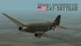 Paratrooper Pack (DLC)