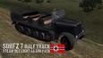 Light AA Gun Pack (DLC)
