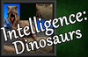 Intelligence: Dinosaurs - OST (DLC)