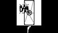 BigBoy - Visual Novel