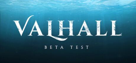 VALHALL: Harbinger - Pre-Beta Testing Cover Image