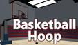Basketball Hoop - OST (DLC)