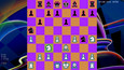 Glow Chess