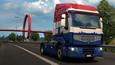 Euro Truck Simulator 2 - Dutch Paint Jobs Pack (DLC)