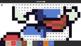Color by Number - Pixel Draw