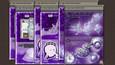 Fantasy Grounds - A16: Midwinter's Chill (5E) (DLC)