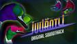 Juliantli Soundtrack (DLC)