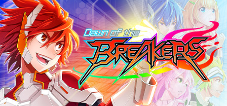 Dawn of the Breakers