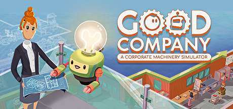 Good Company Free Download v0.8.6