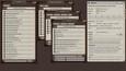 Fantasy Grounds - A17: Haunting at Rybalka Lodge (5E) (DLC)